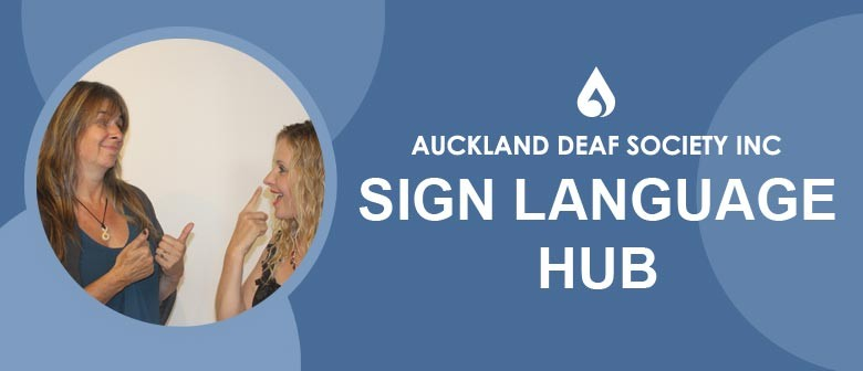 nz dating sign up Sign in - google accounts.