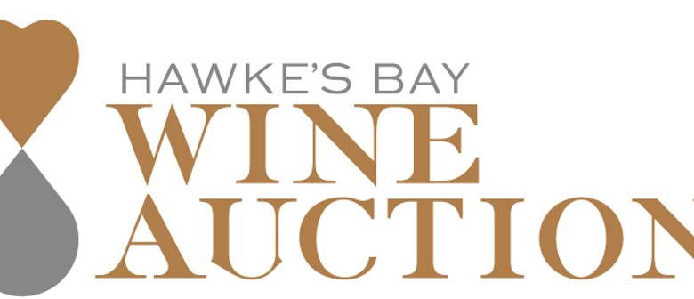 F.A.W.C! Hawke's Bay Wine Auction
