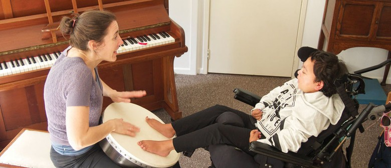Thinking Psychodynamically in Music Therapy Practice