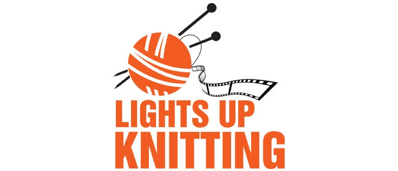 Lights Up Knitting - Learning to Drive
