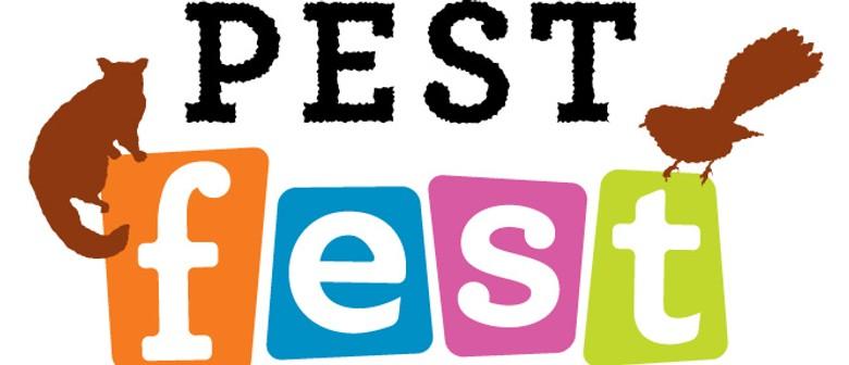 Pest-Fest