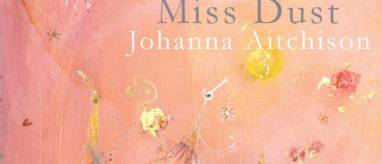 Miss Dust Launch