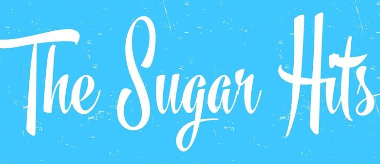 The Sugar Hits & Friends