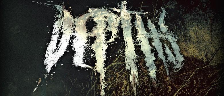 Depths, The Mortal Compass, Album Release NZ Tour