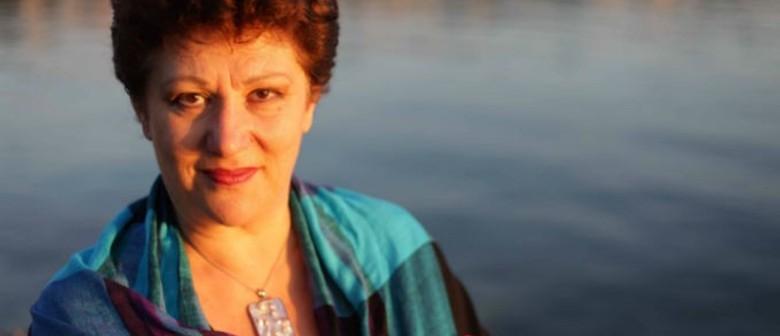 'I Choose Living' Cancer Retreat