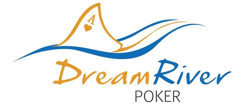 Dream River Poker @ The Delta Tavern Ngaruawahia