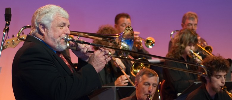 North Harbour Swing Band - Gig Cancelled