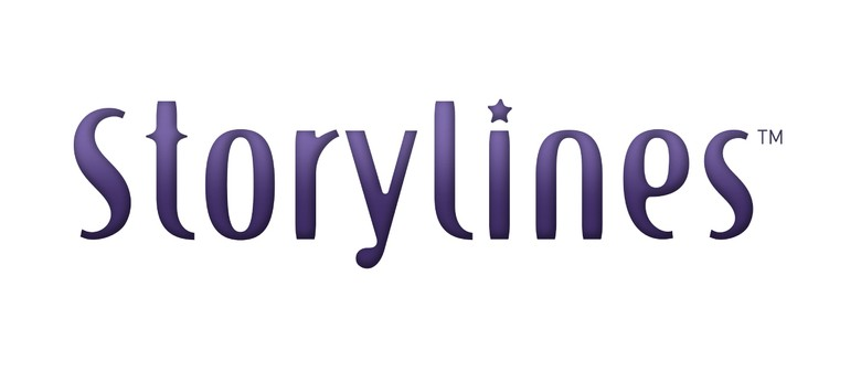 Storylines Free Family Day