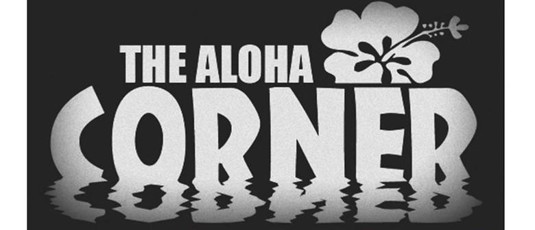 The Aloha Corner