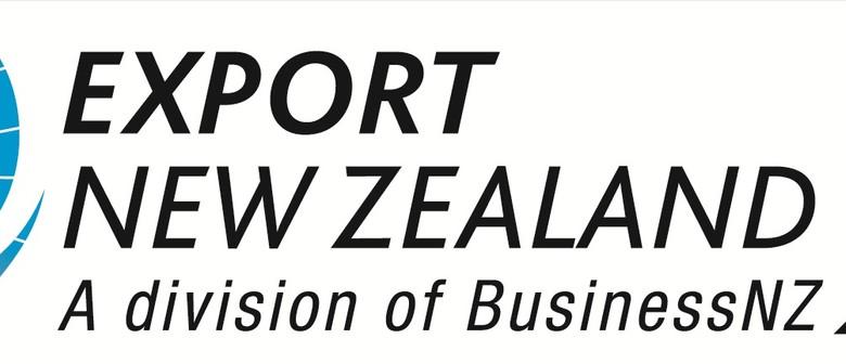 Managing Your Export Risk Roadshow