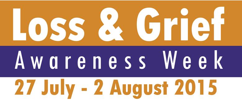 Grief Awareness Evening - Community Event