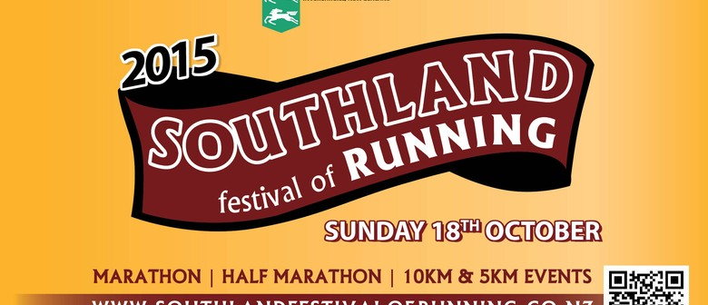 APH Festival of Running