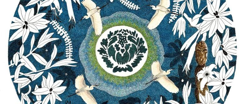 Life Circles, Dreamy Botanicals & Africans