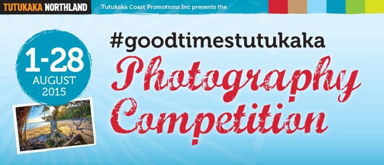 Goodtimestutukaka Photo Competition
