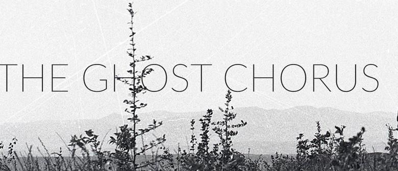 Sunday Jazz feat. The Ghost Chorus