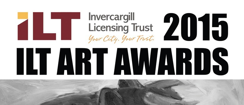 2015 ILT Art Awards