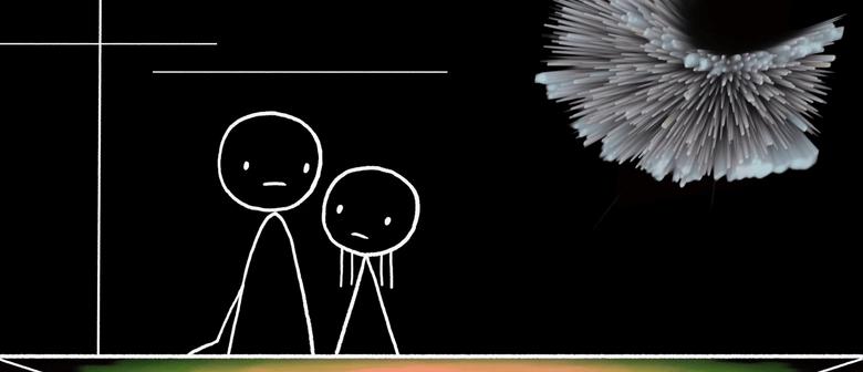 NZIFF - Animation Now