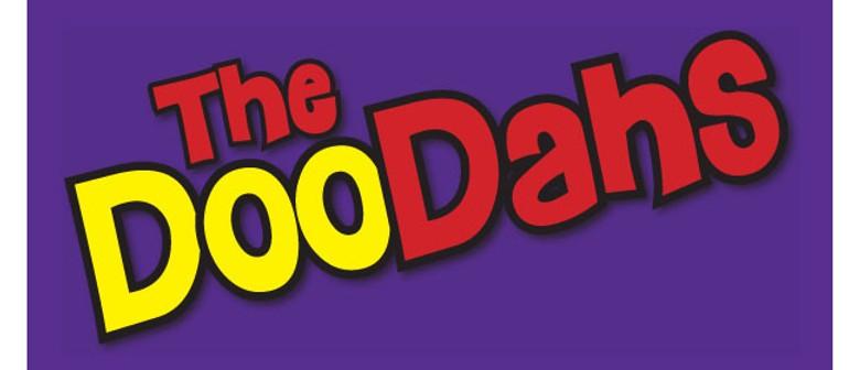 The DooDahs