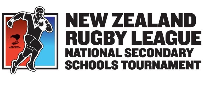 NZRL National Secondary Schools Tournament