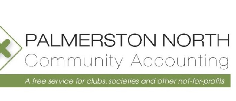 Community Accounting Consultations: For Treasurers