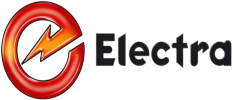 Electra BA5: Tony's Take..The Road Ahead for NZ & Horowhenua