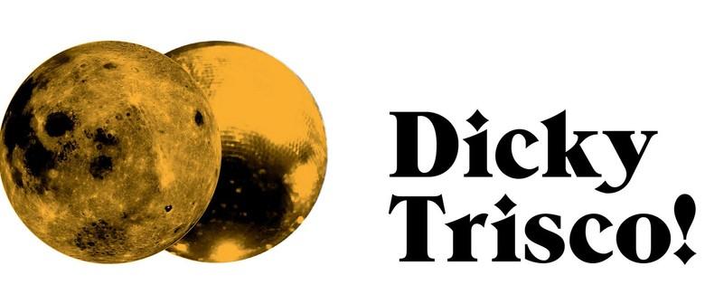 Dicky Trisco (Disco Deviance / UK)