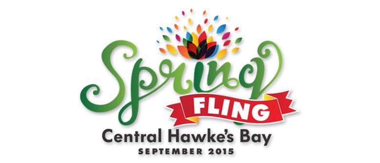 Spring Fling - Skate Comp