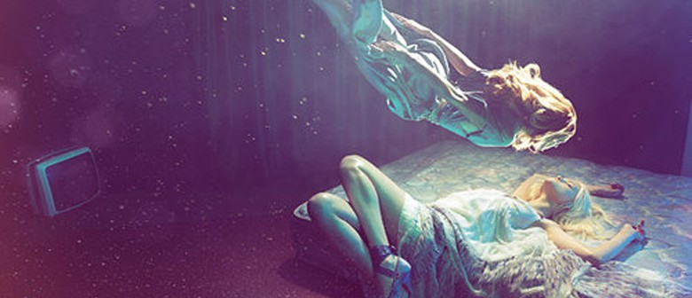 Lesson 1: Out of Body Experience (OBE) and the Astral Plane:: POSTPONED