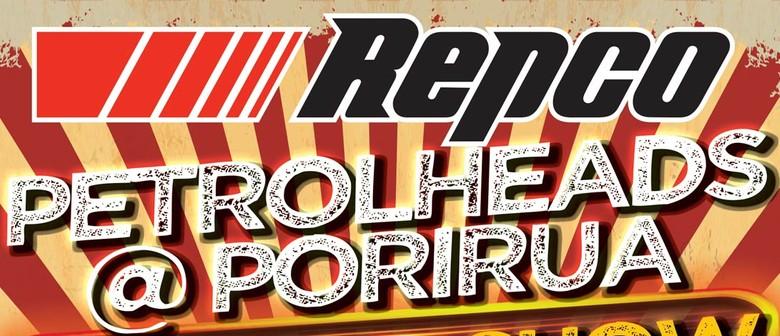 Repco Petrolheads