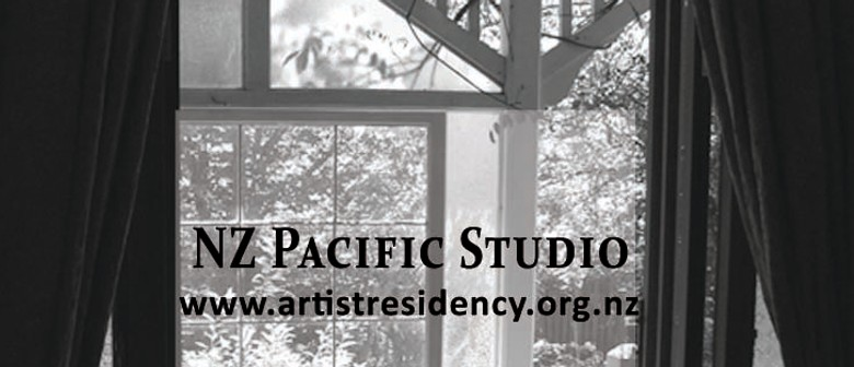 Open Day At New Zealand Pacific Studio