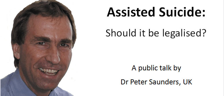 Assisted Suicide: Should It Be Legalised?
