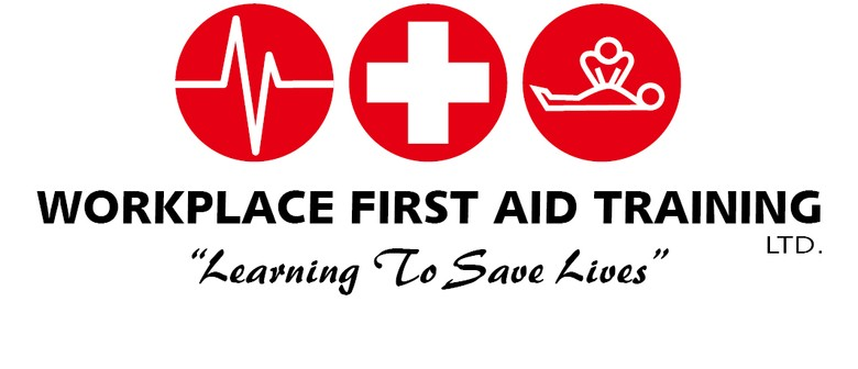 Workplace First Aid Course - Fairlie - Eventfinda
