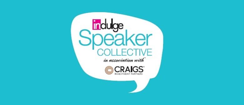 Indulge Speaker Collective
