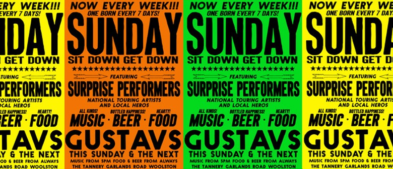 sunday sit down get down christchurch eventfinda rh eventfinda co nz