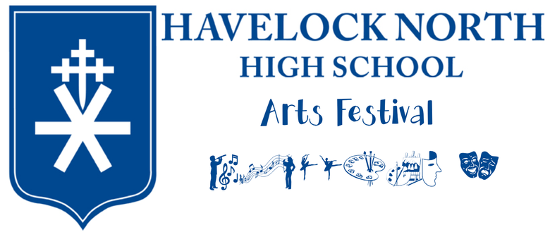 Havelock North High School Arts Festival and Reunion
