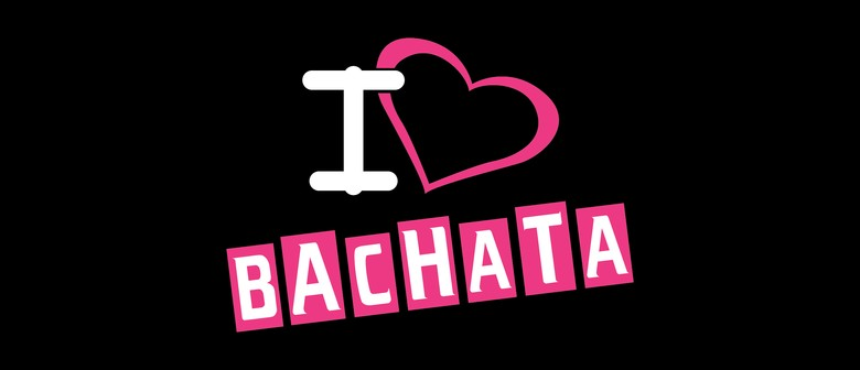 I Love Bachata Sat Nite Party