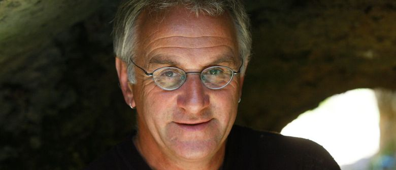 Gerard Hindmarsh - Kahawai: The People's Fish