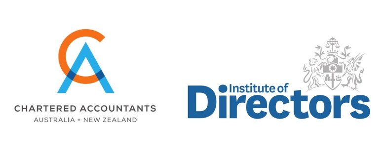 CA ANZ & Institute of Directors - Pathway to Directorship