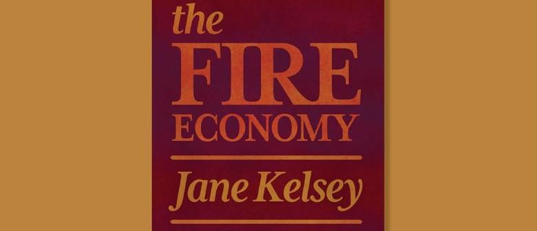 The Fire Economy