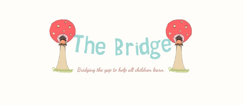 Pre School Teachers - Bridging the Gap