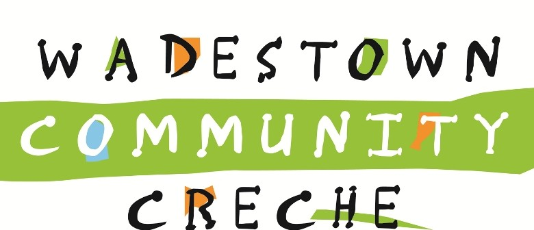 Wadestown Community Creche Open Day