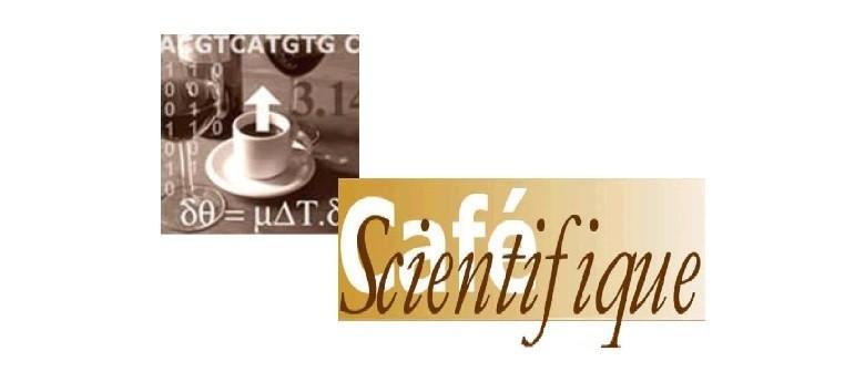 Cafe Scientifique: South Sea Pearls