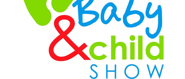 More FM Baby and Child Show