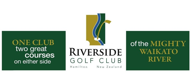 Summer Golf Memberships from 1 Oct to 3 Apr