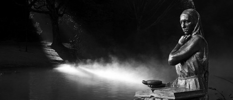 The Body Festival - Ex Tenebris Lux