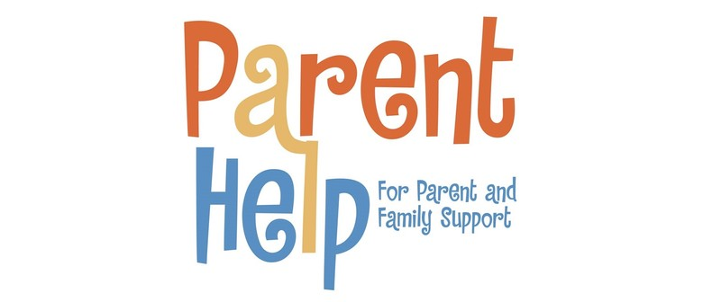 Parent Help: Different Approach - Different Response