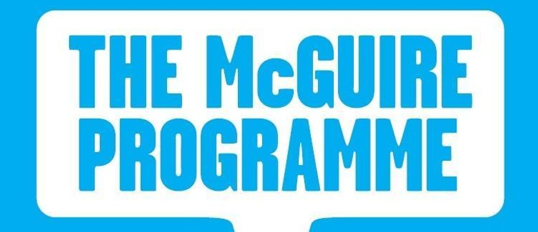 The McGuire Programme Intensive Course
