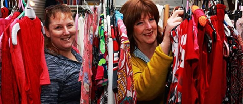 Fashion Fiesta For Women