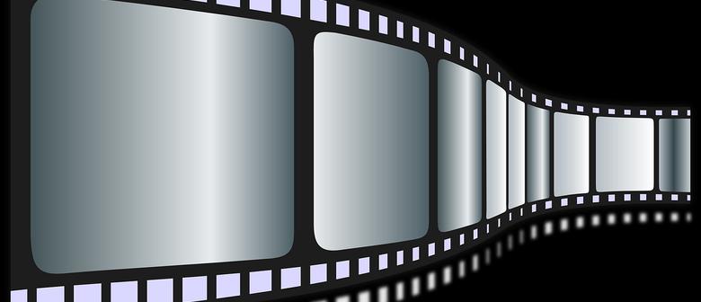 Reminiscences: Avondale's Iconic Hollywood Cinema