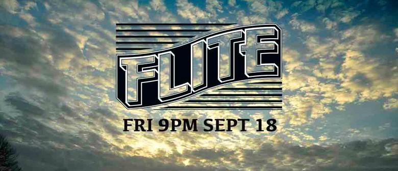 Last Minute Flite Show